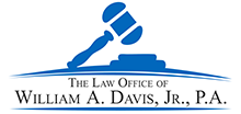 Orlando Insurance Defense - The Law Office of William A. Davis, Jr., P.A.